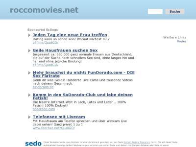 roccomovies.net