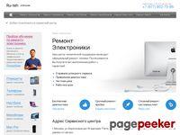 ru-teh.com