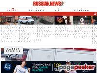 russians.news