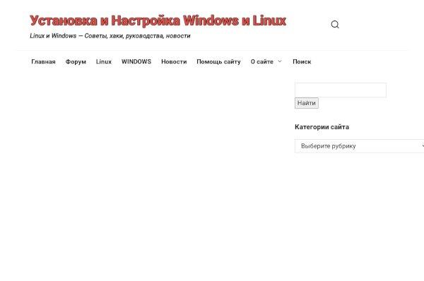 setiwik.ru