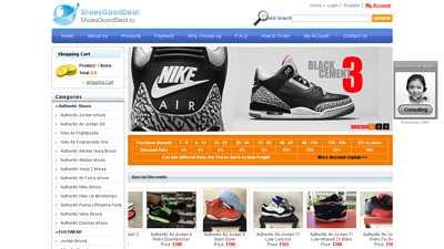 shoesgooddeal.ru