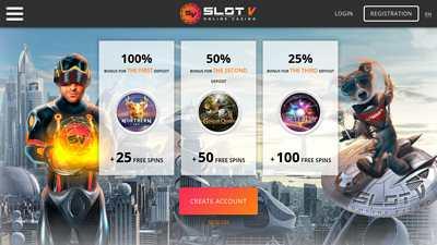 slot-casinoclub.com