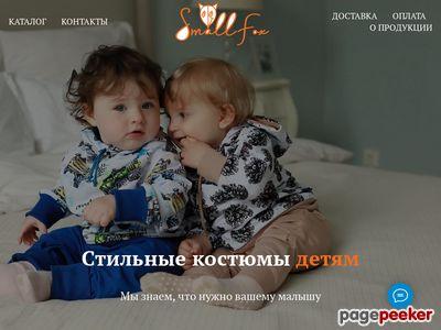 smallfox.ru