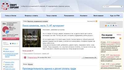 smartsourcing.ru