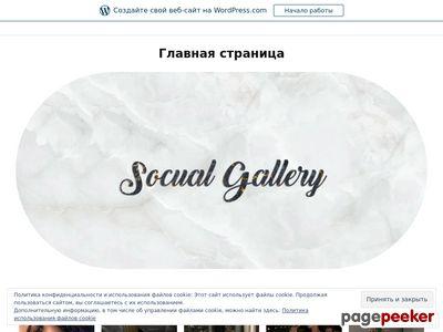socualgallery.wordpress.com
