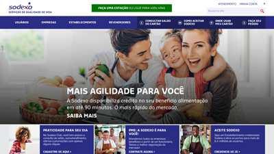 sodexobeneficios.com.br