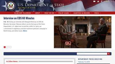 state.gov