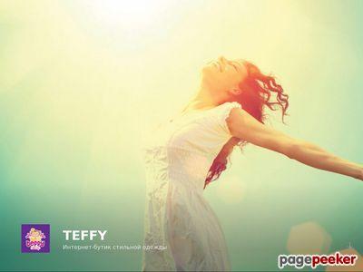 teffy.ru