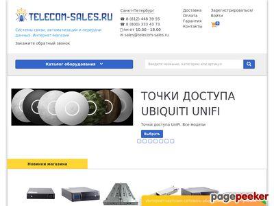 telecom-sales.ru