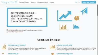 teleposter.ru