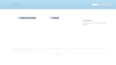 trade-group.ru