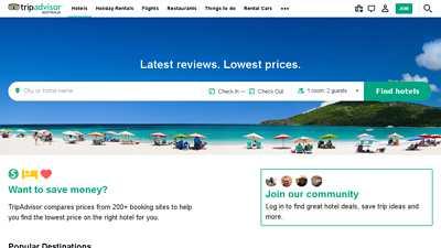 tripadvisor.com.au