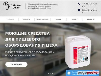 tsdvu.ru