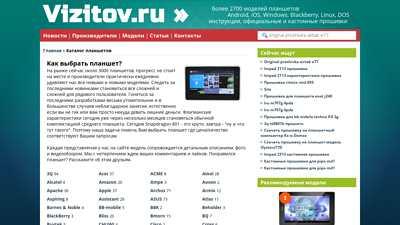 vizitov.ru