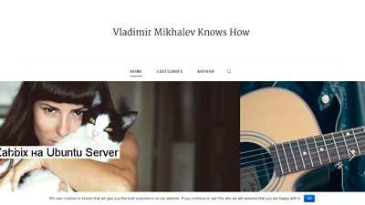 vmkh.net