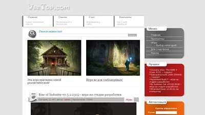 vsetop.com