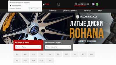 wheels-pro.com.ua