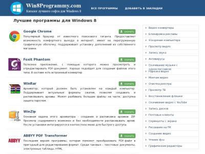 win8programmy.com