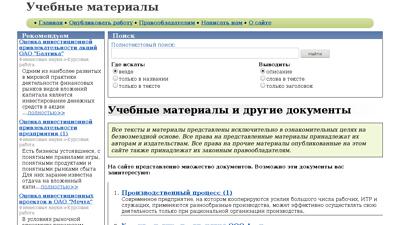 works.doklad.ru