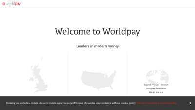 worldpay.com