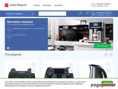 your-buy.ru