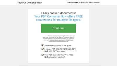 yourpdfconverternow.com