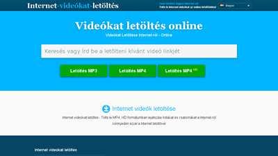 youtubeto.com
