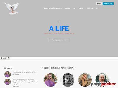 zhiznii.ru